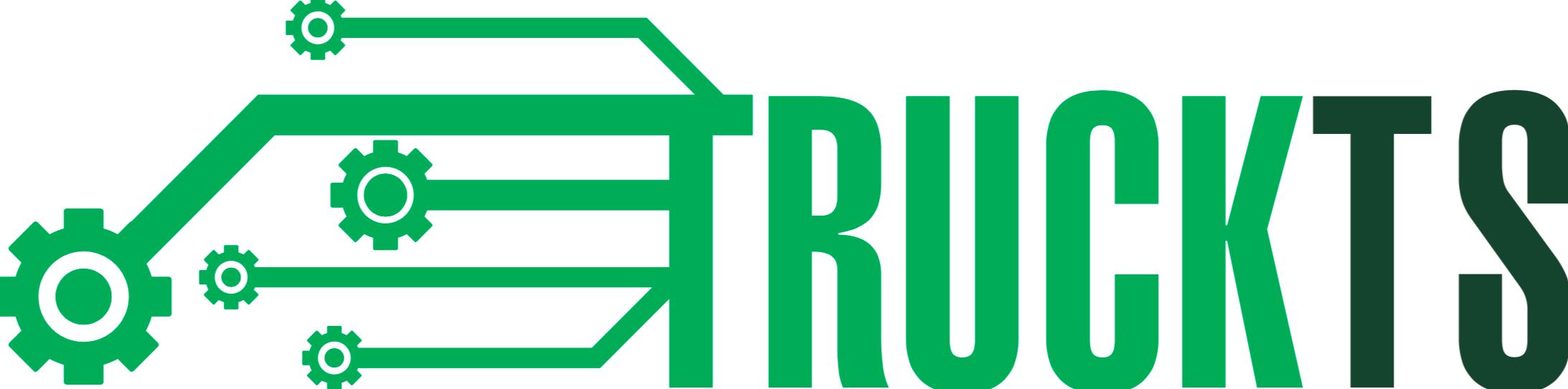 truckts-logo